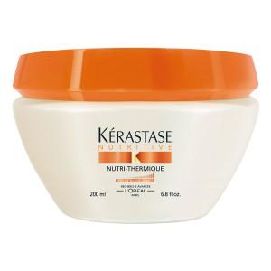 Kérastase Masque Nutri Thermique 200 ml