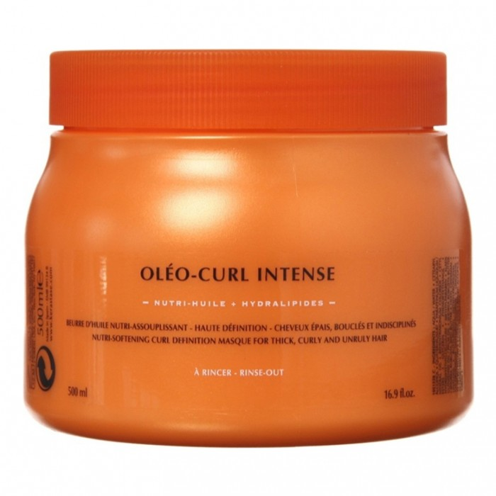 Kérastase Oléo Curl Intense 1000 ml