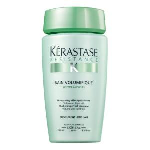 Kérastase Volumifique Bain Shampoo 250 ml