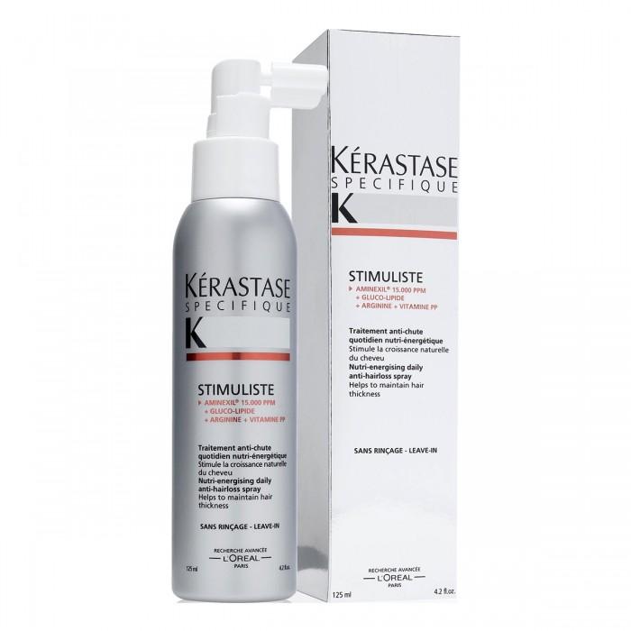 Kérastase Stimuliste Spray Anti-Haarverlies Spray 125 ml