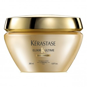kérastase Elixir Ultime Cataplasme 200 ml