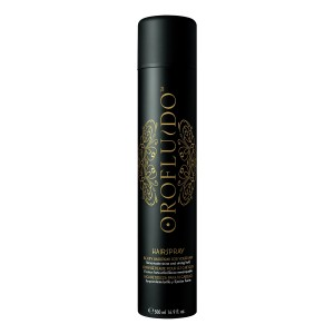 OROFLUIDO Hairspray 300 ml
