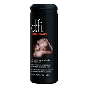 dfi Volume Powder 10 g