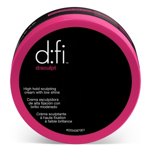 dfi DSculpt 75 ml