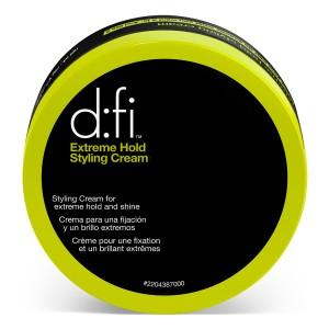 fi Extreme Cream 75 ml