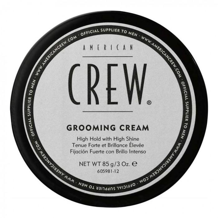 American Crew Grooming Cream 85 ml