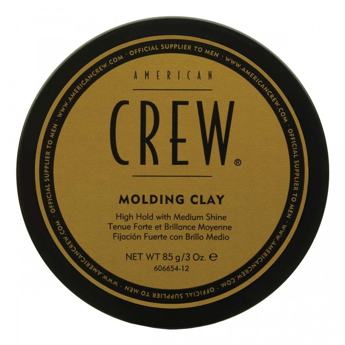American Crew Molding Clay 85 ml