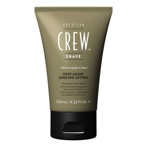 American Crew Post-Shave-Cooling Lotion 125 ml