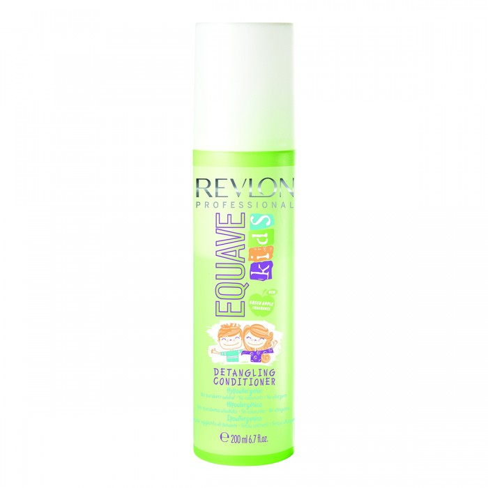 REVLON KIDS Conditioner 200 ml