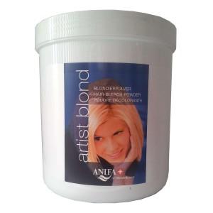 AFINA Artist Blond 500 g