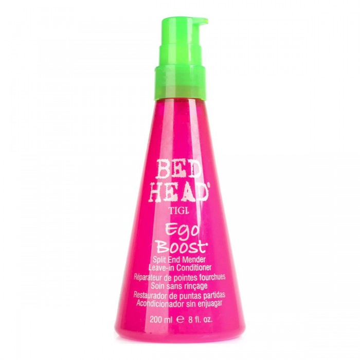 TIGI Bed Head Ego Boost 200 ml