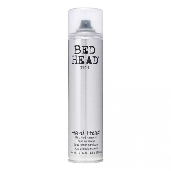 TIGI Bed head Hairspray 400 ml