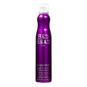 TIGI Bed head Superstar Queen For A Day 400 ml