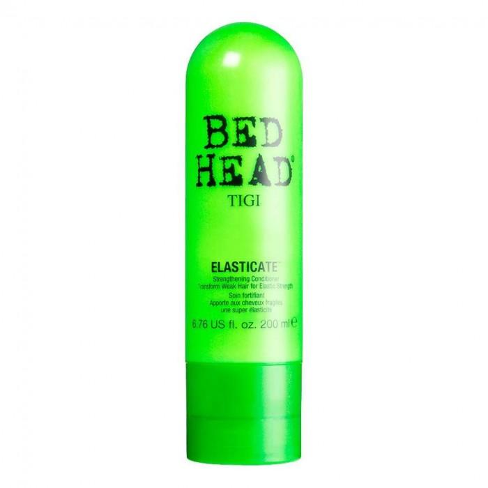 TIGI Bed Head Elasticate Strengthening Conditioner 200 ml