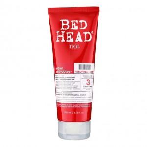 TIGI Bed Head Resurrection Conditioner 200 ml
