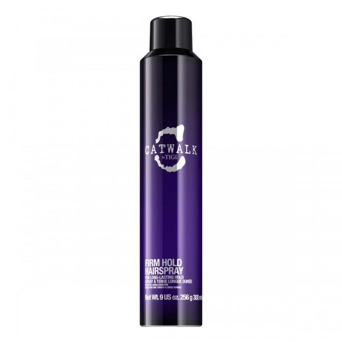 TIGI Catwalk Firm Hold Hairspray 300 ml