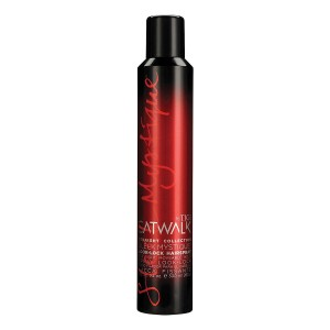 TIGI Catwalk Look-Lock Hairspray 300 ml