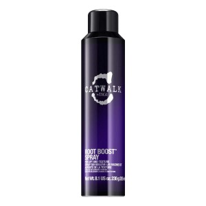 TIGI Catwalk Root Boost 250 ml