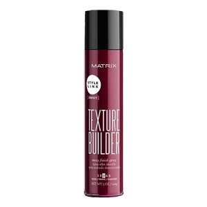 MATRIX Style Link Texture Builder 150 ml