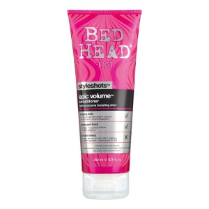 TIGI Bed Head Epic Volume Conditioner 250 ml