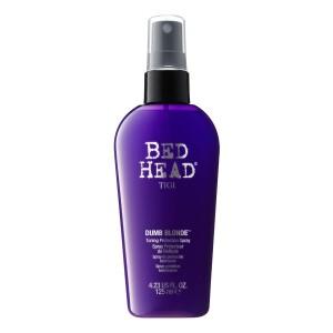 TIGI Bed Head Dumb Blonde Toning Protection Spray 125 ml