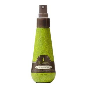 Macadamia No Tangle Pre Styler 100 ml