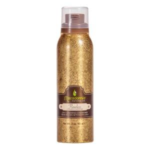 Macadamia Flawless 100 ml