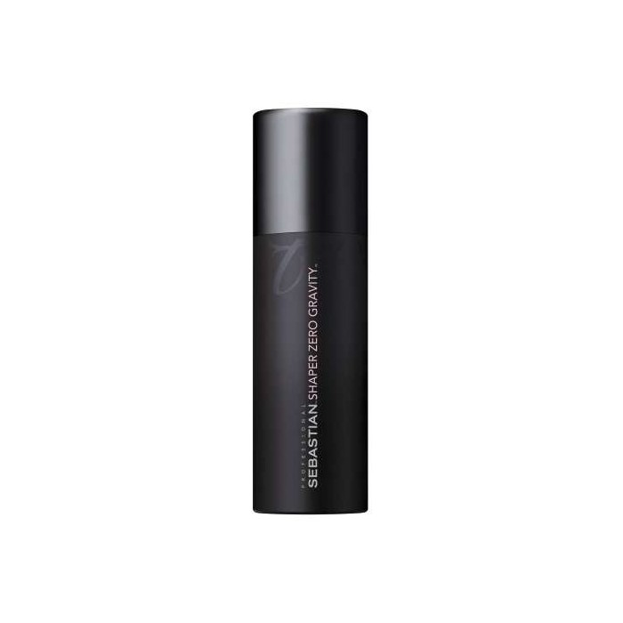 SEBASTIAN Shaper Zero Gravity 50 ml