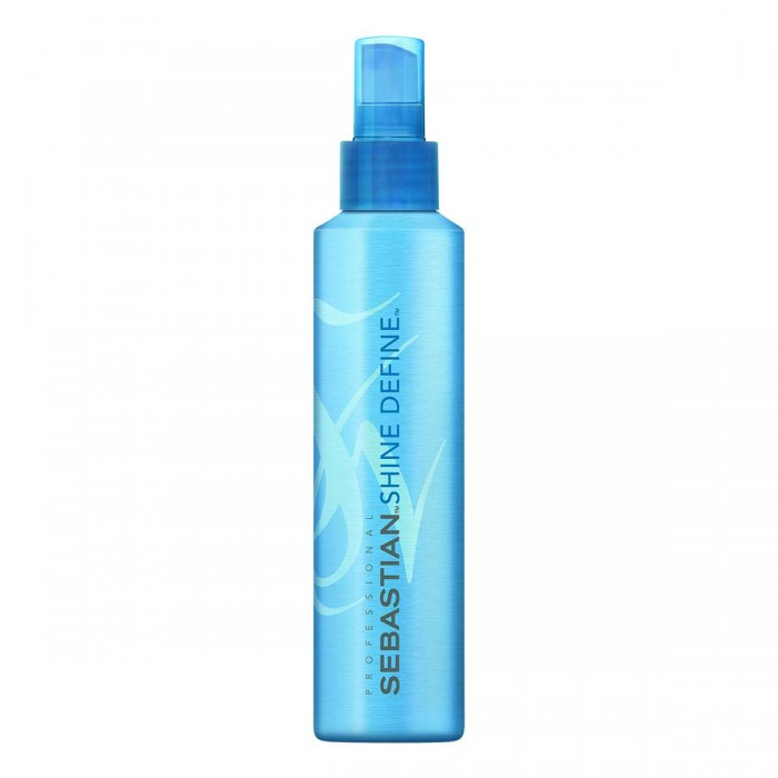 SEBASTIAN Shine Define 200ml
