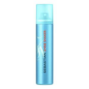 SEBASTIAN Shine Shaker 75 ml