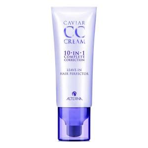 Altern Caviar CC Cream 75 ml