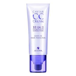 Altern Caviar CC Cream 75 ml