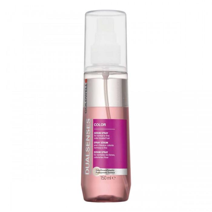 GOLDWELL Dualsenses Color Serum Spray 150 ml