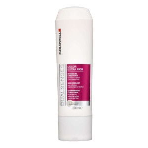 GOLDWELL Dualsenses Color Extra Rich Detangling Conditioner 200 ml