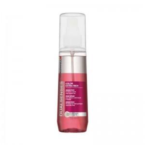 GOLDWELL Dualsenses Color Extra Rich Serum Spray 150 ml