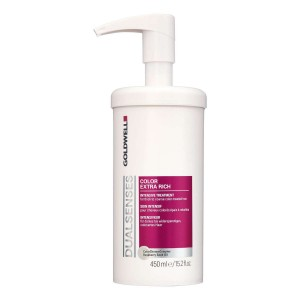 GOLDWELL Dualsenses Color Extra Rich Intensive Treatment 450 ml