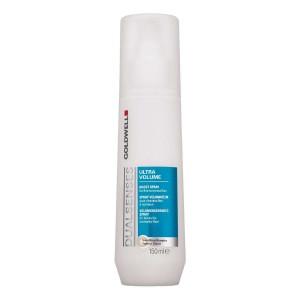 GOLDWELL Dualsenses Ultra Volume Boost Spray 150 ml