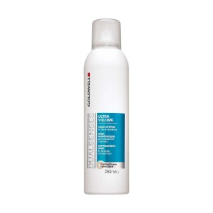 GOLDWELL Dualsenses Ultra Volume Touch-Up Spray 250 ml