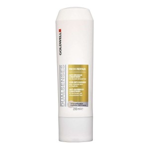 GOLDWELL Dualsenses Rich Repair Anti-Breakage Conditioner 200 ml
