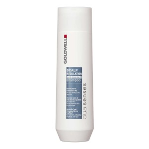 GOLDWELL Dualsenses Scalp Regulation Anti-Dandruff Shampoo 250 ml