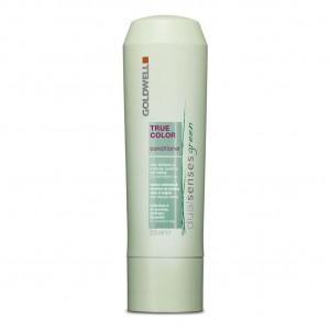 GOLDWELL Dualsenses Green True Color Conditioner 200 ml
