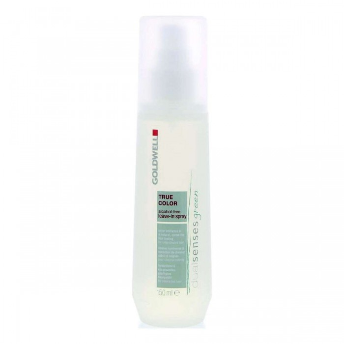 GOLDWELL Dualsenses Green True Color Leave-In Spray 150 ml