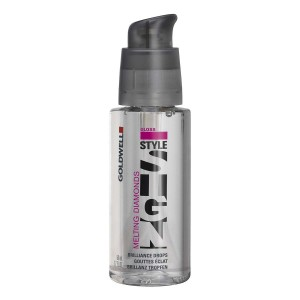 GOLDWELL Stylesign Gloss Melting Diamonds 50 ml