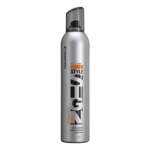 GOLDWELL Stylesign Texture Sprayer 300 ml