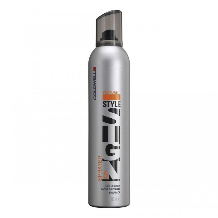 GOLDWELL Stylesign Texture Sprayer 300 ml