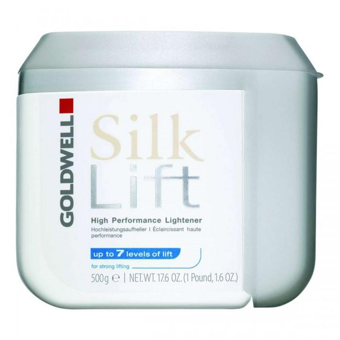 Goldwell Silk lift High Performance Lightener 500 g