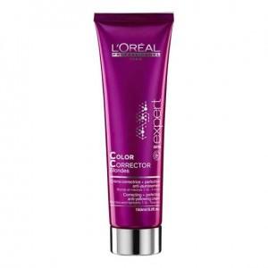 L'Oreal Color Corrector Crème 150 ml