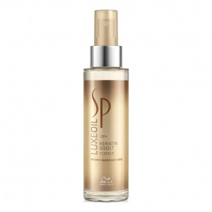 Wella SP Keratin Boost Essence 100 ml