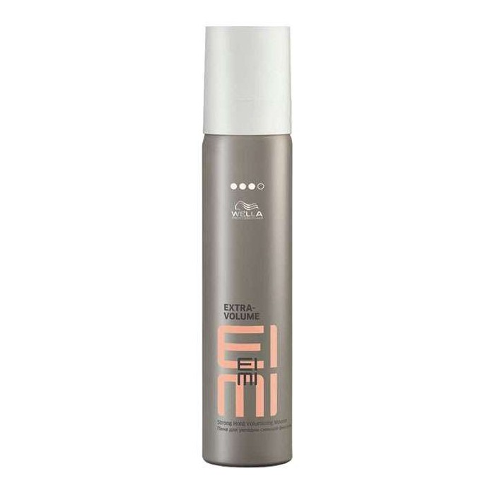 Wella EIMI Extra Volume 300 ml
