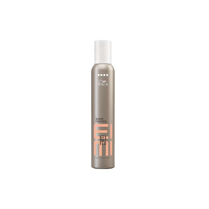 Wella EIMI Shape Control 300 ml
